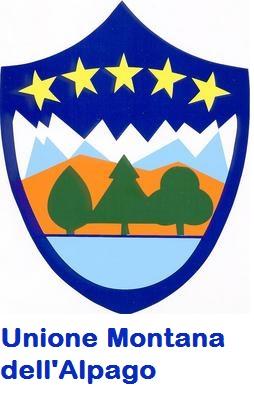 Unione Montana dell'Alpago