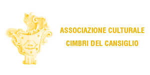 Associazione Culturale Cimbri del Cansiglio