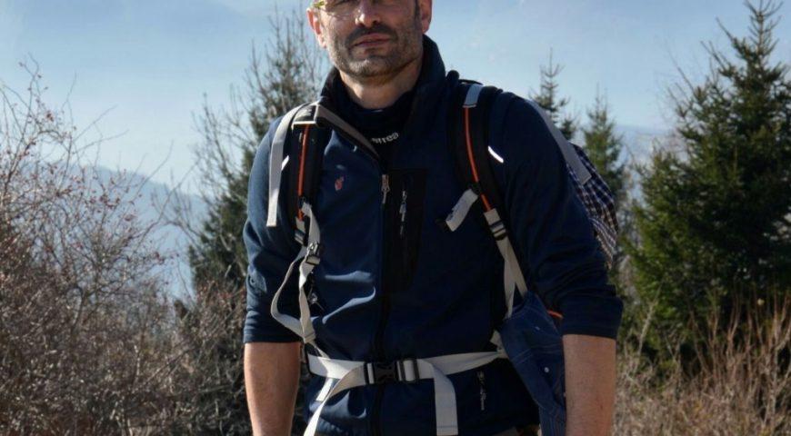 Mauro Fullin