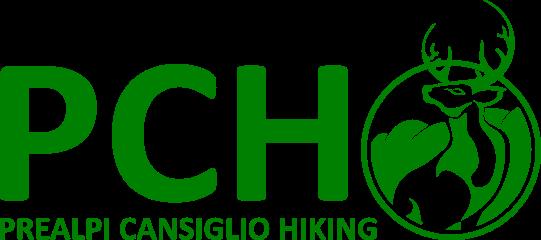 Prealpi Cansiglio Hiking