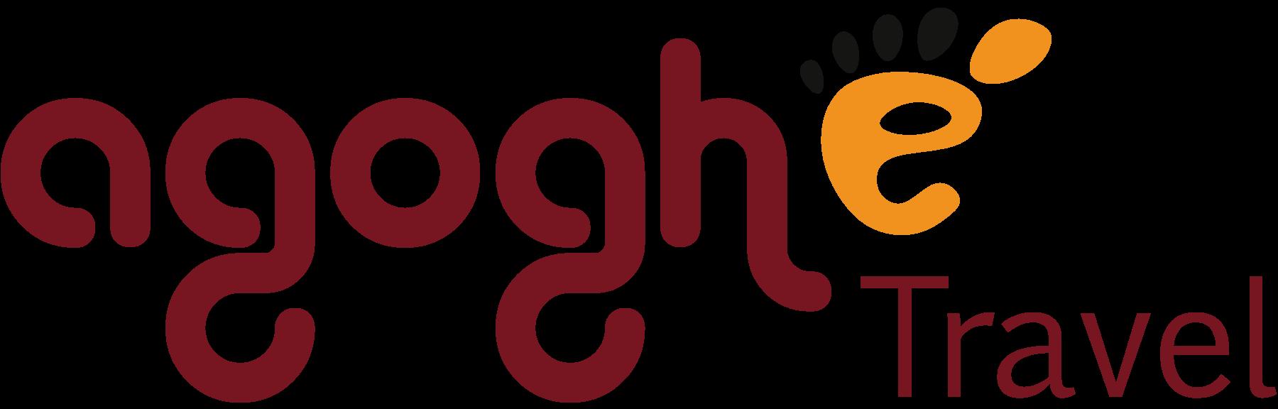 Agoghè