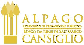 Consorzio Alpago Cansiglio