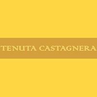Tenuta Castagnera