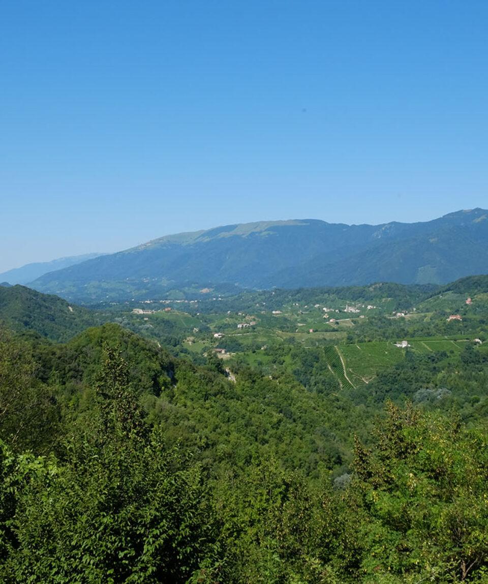 colline-corbanese